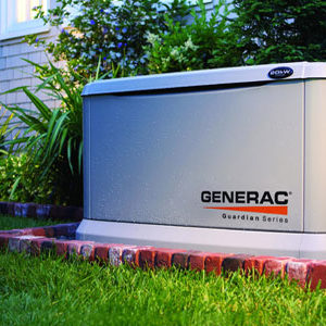 Homes-Generators.JPEG-0d92b