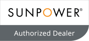 sunpower_authorizeddealer