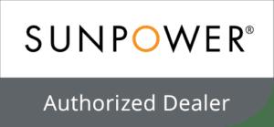 sunpower_authorizeddealer