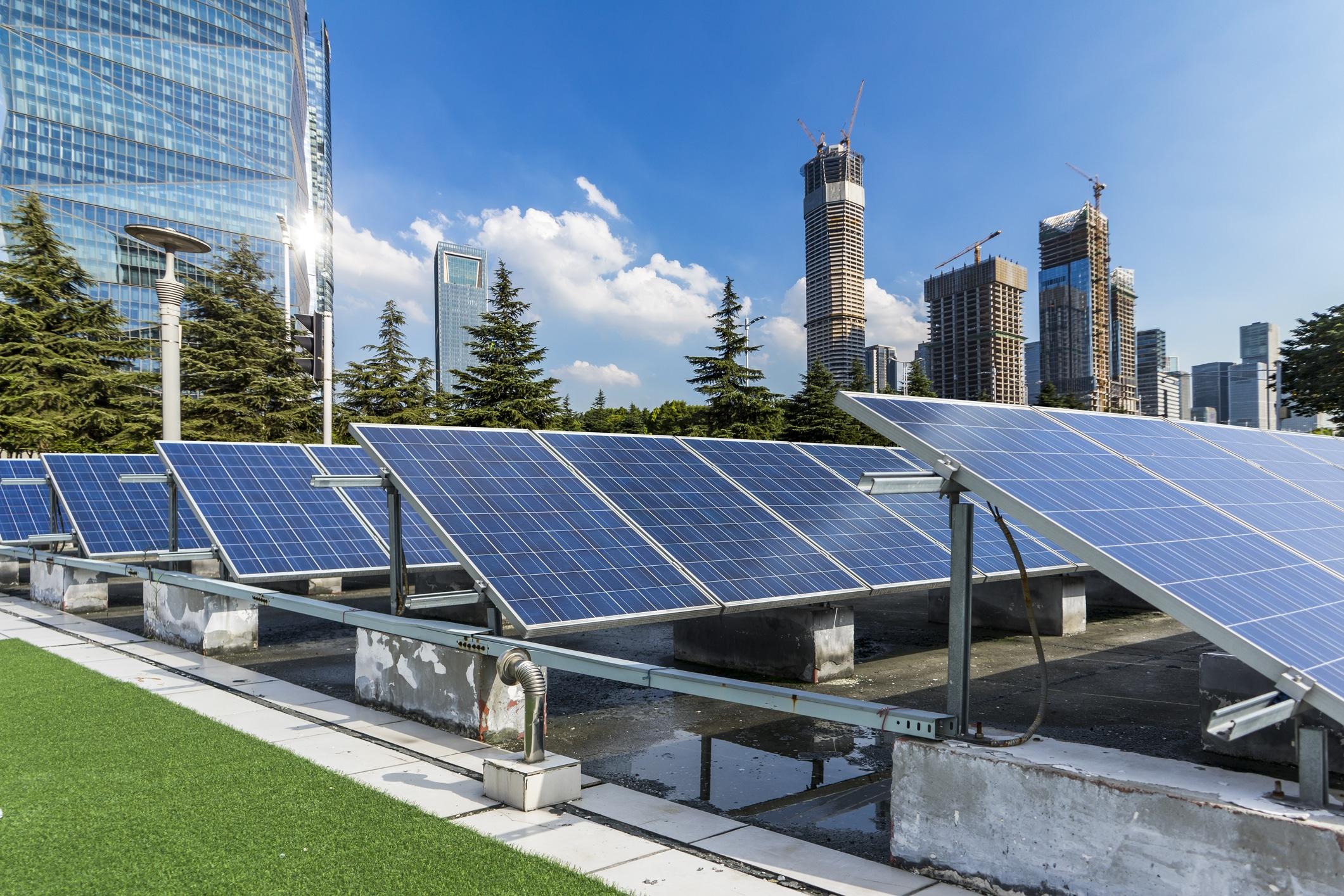 nyc solar installer quixotic systems designs vertical - HD2121×1414