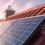 Power Costs – Solar Power Is Now Cheaper than Natural Gas