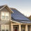 The Solar Tax Credit Deadline – Now's the Time to Choose Home Solar